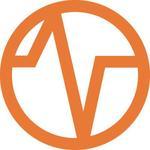 Shoplogix Smart Factory Platform logo