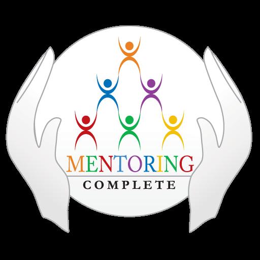 MentoringComplete logo