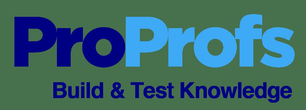 ProProfs LMS