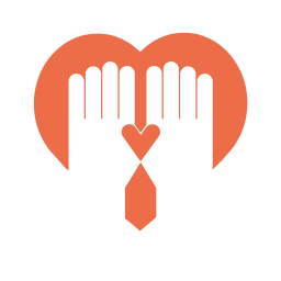 bantu Workspace logo