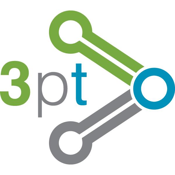 ThirdPartyTrust logo