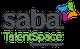 Saba TalentSpace Reviews