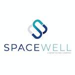 Spacewell