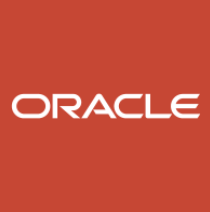 Oracle B2C Service