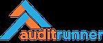 Auditrunner