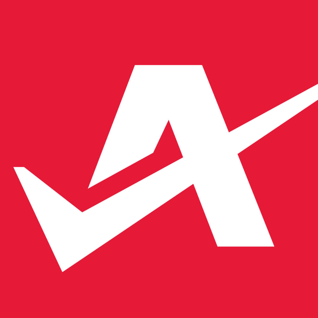 Autotask PSA logo