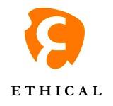 eAdjudication logo
