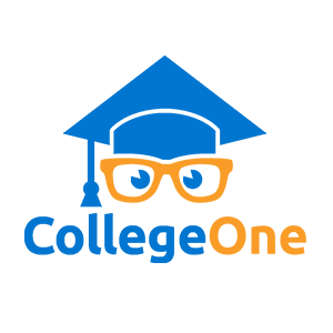 CollegeOne Suite