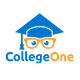 CollegeOne Suite Reviews
