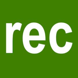 RecDesk