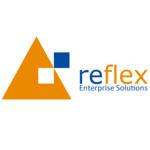 Reflex ERP