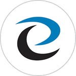TrueCommerce EDI Solutions