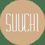 Suuchi GRID