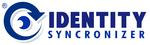 IDSync