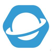 Orbit Online