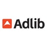Adlib Reviews