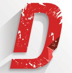 DAMAGE iD logo