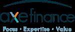 Axe Credit Portal