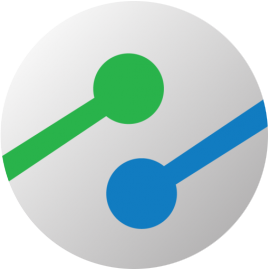 Certent Disclosure Management logo