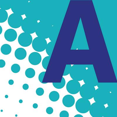 Ariett AP Invoice Automation