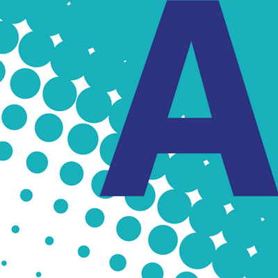 Ariett AP Invoice Automation logo
