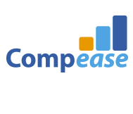 Compease