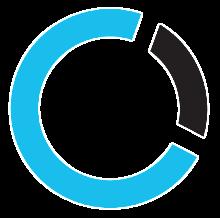 creditonline logo