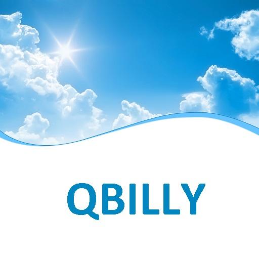 QBILLY logo
