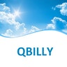 QBILLY Reviews