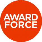 Award Force