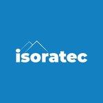 Isoratec logo