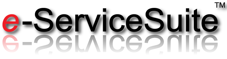 e-Service Suite