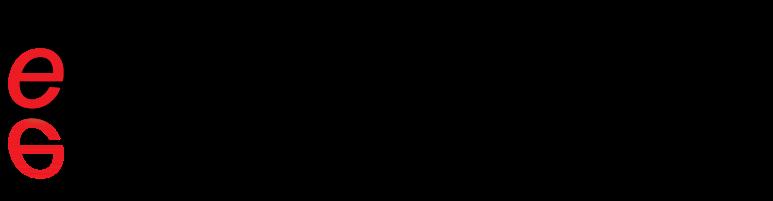 e-Service Suite logo