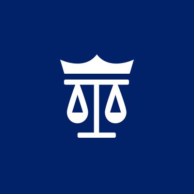 Law Ruler Software