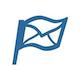 PoliteMail Reviews