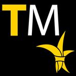 Total Management logo