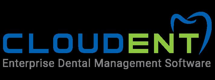Cloudent Practice Management