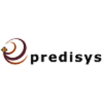 Predisys Analytical Suite