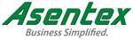 Asentex Contract Management