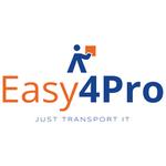 Easy4Pro