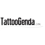 TattooGenda