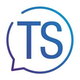 TalentSoft Reviews