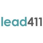 Lead411