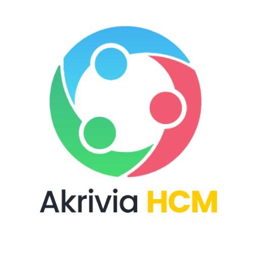 Akrivia HCM