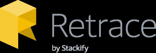 Stackify APM+ logo