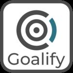 Goalify Professional