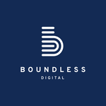 Boundless Automation