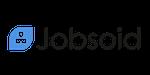 Jobsoid