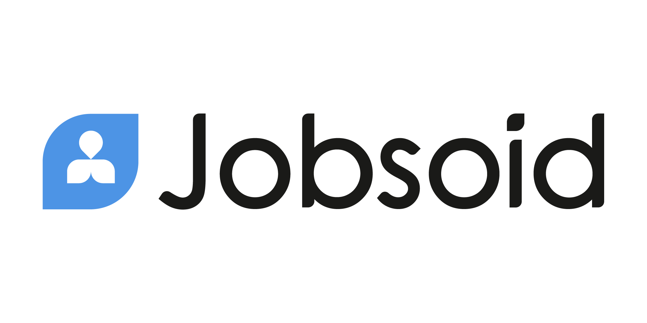 Jobsoid logo