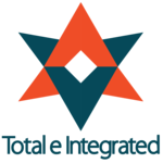 Total e Integrated